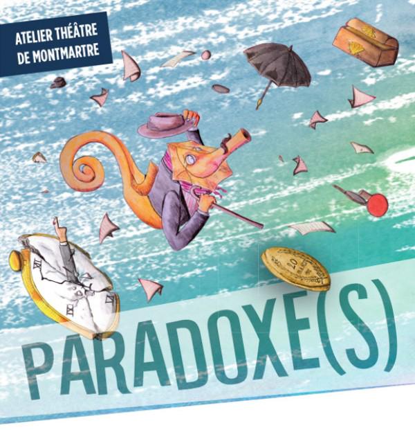 Paradoxe(s)